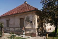 Kuca-porodice-Pivnicki-pre-renoviranja