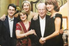 Porodica-Pivnicki-u-Kanadi-2
