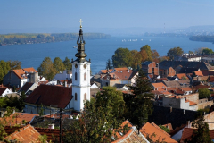 cultural-landscapes-of-serbia_1_view-over-belgrade-towards-the-danube-river